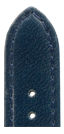 2661-06145