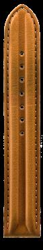 1270-02205
