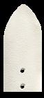 2020-01145