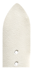 2021-01145