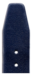 1015-06205