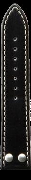 1225-10262