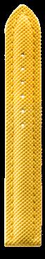 1255-03205