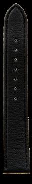 1060-10205