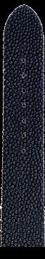 2985-06205