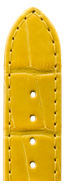 1600-03205