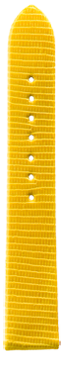 2645-03145