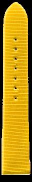 1645-03205