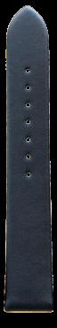 2365-06145