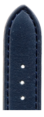 2191-06145