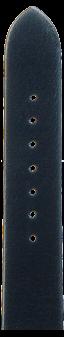 2665-06145