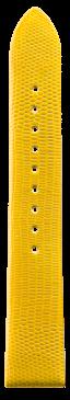 2320-03145
