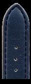 1191-06245