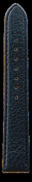 1676-06246
